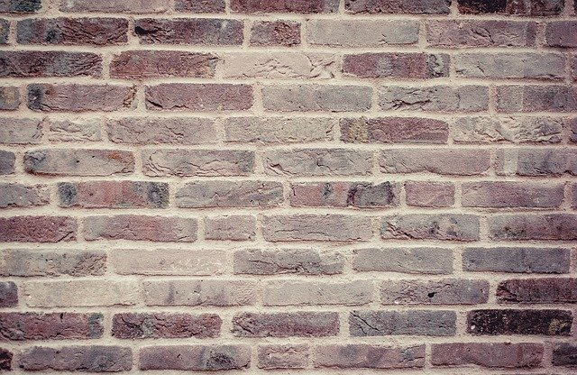 nowoczesne ściany